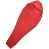 Vango Ultralite Pro 100 Sleeping Bag Paprika